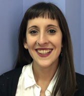 Diana Donandueno